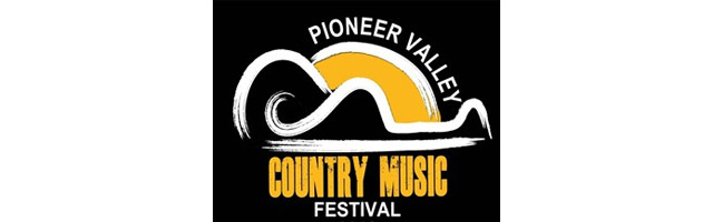 Pioneer Valley Country Music Festival 2013
