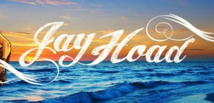 Jay Hoad (Live Music) | Airlie Beach