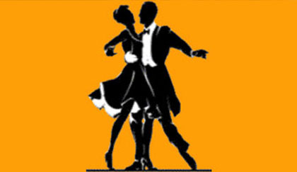 St Helens Old Time Dance Home Hill Eventsonthehorizoncom
