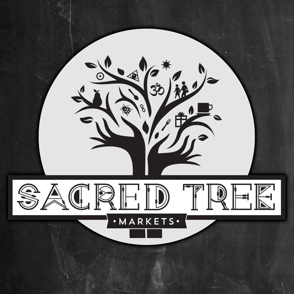 sacredtreemarkets