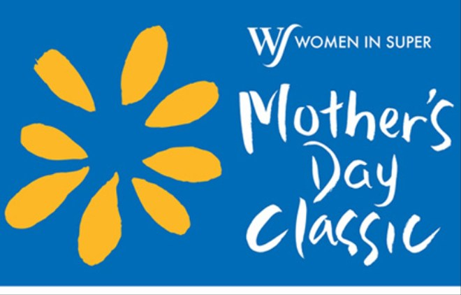 mothersdayclassic