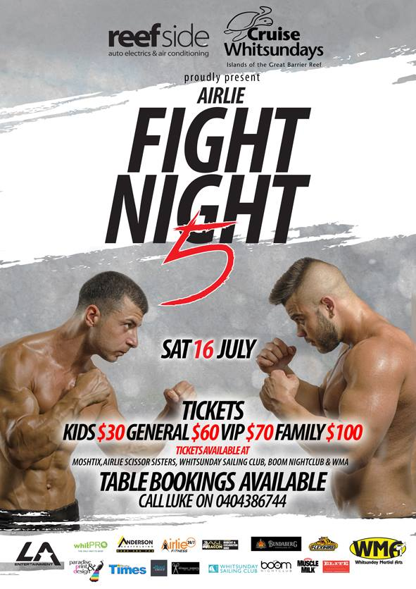 airliefightnight5