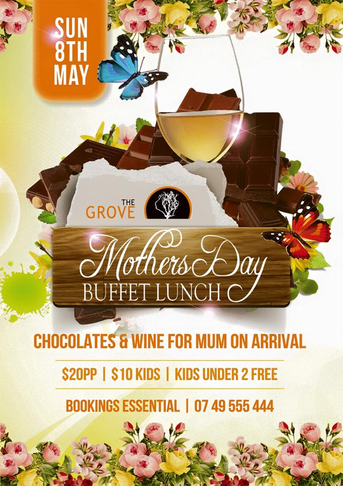 mothers-day-buffet-the-grove