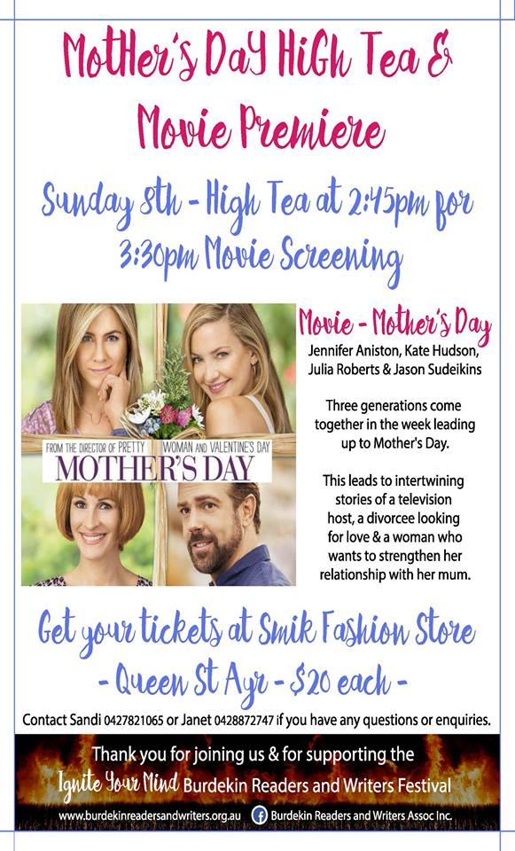 mothersdayhightea