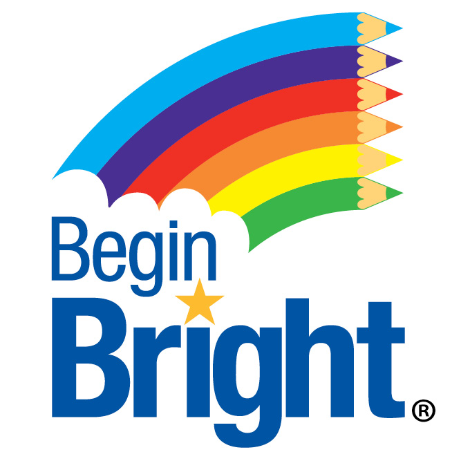 Begin-bright-Facebook-logo