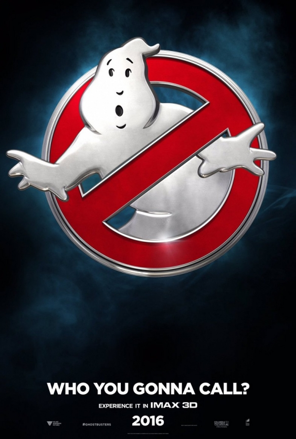 ghostbustersppp