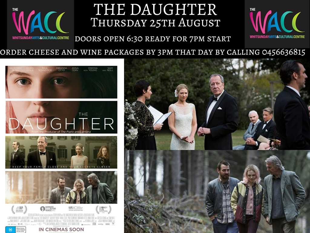 thedaughterthewacc