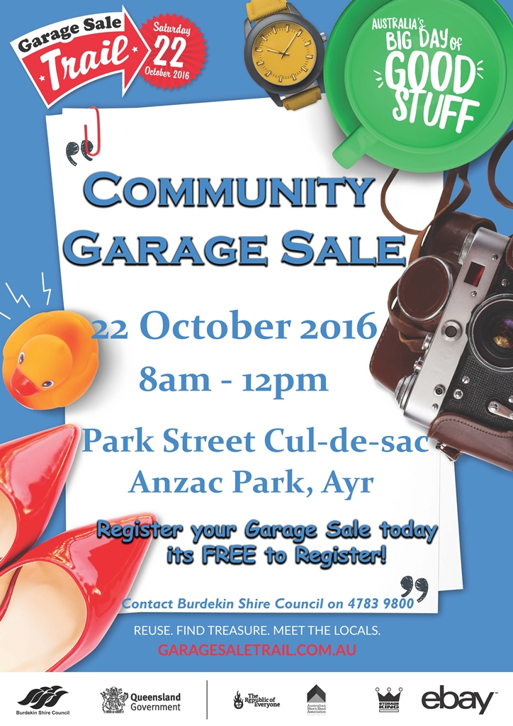 Garage-Sale-Trail-A3-Poster-resized-for-Council-Website-1