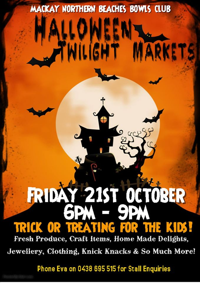 halloweentwilightmarkets