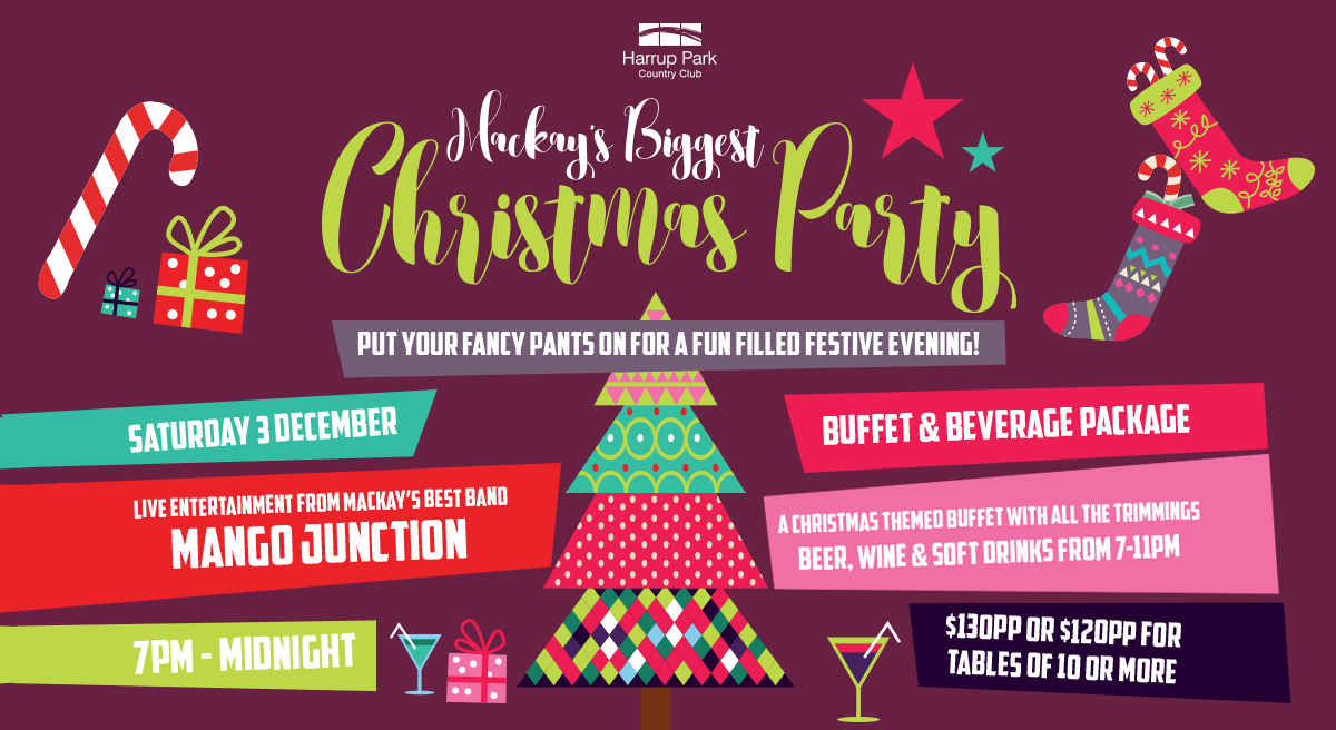 mackays-christmas-party-header-event