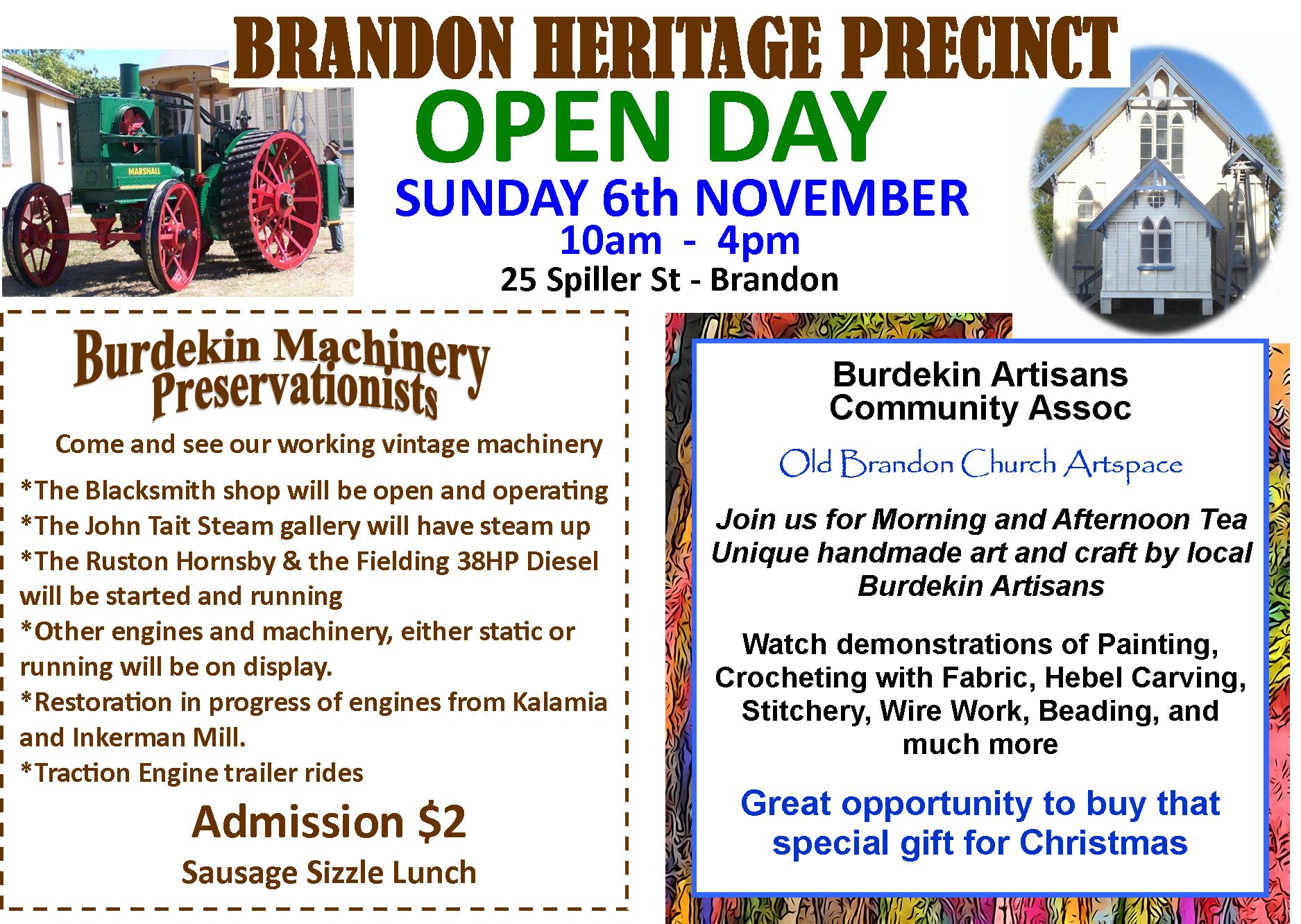 open-day-old-brandon-artspace