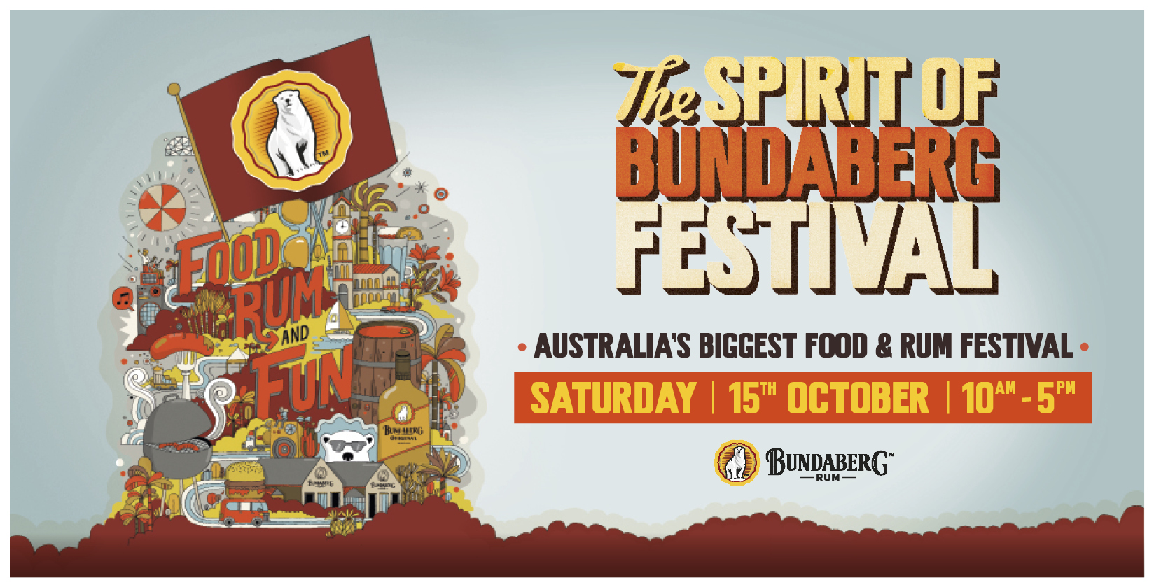 spirit-of-bundaberg-festival
