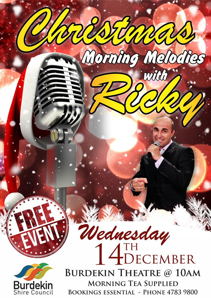christmas-morning-melodies-with-ricky-poster-resized